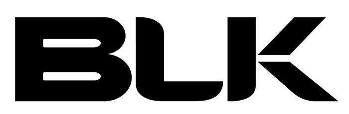 BLK Sport