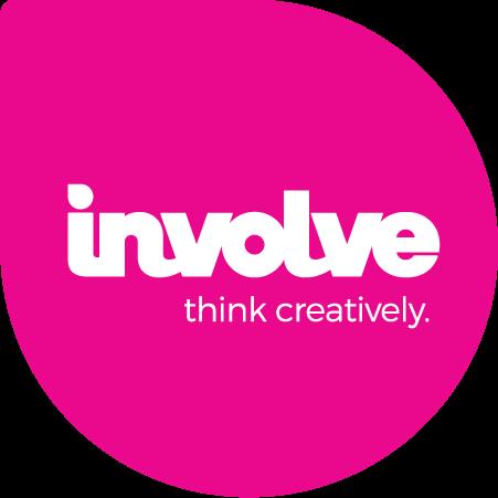 Involve Group
