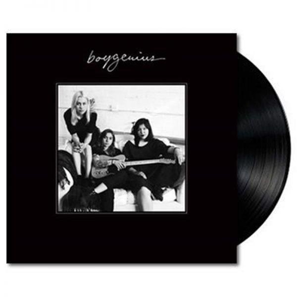 boygenius (Vinyl)