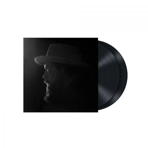 Tearing At The Seams (2LP) Vinyl