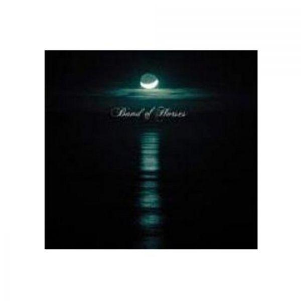 Cease To Begin LP (Vinyl)