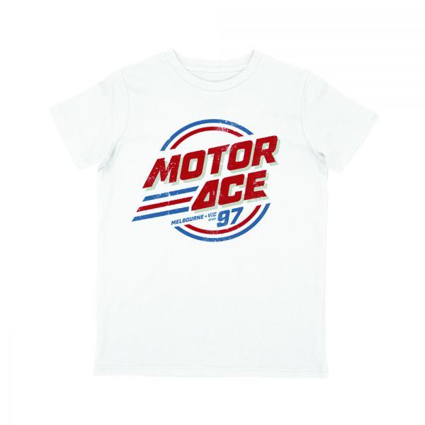 Since '97 Kids T-Shirt