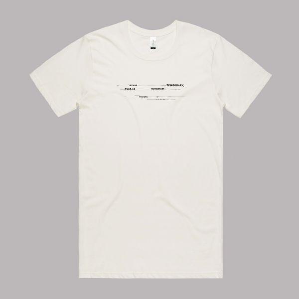This Is Momentary Tshirt