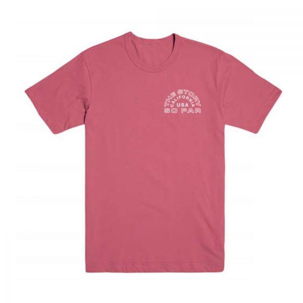 California Watermelon Tshirt