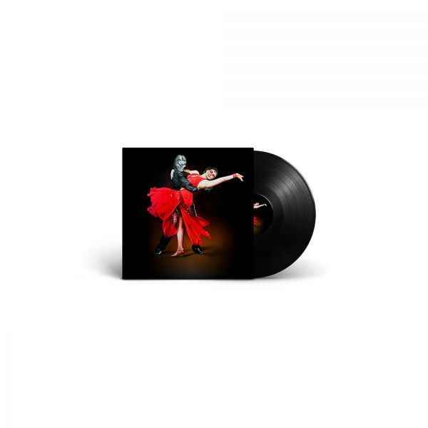 "7"" Vinyl - ONE WORD / MARSEILLES - The Angels / Baby Animals"