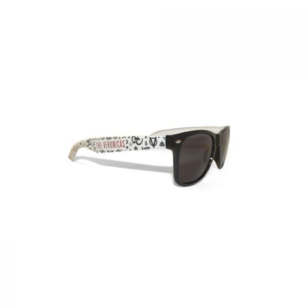 Black Sunglasses Wayfarer