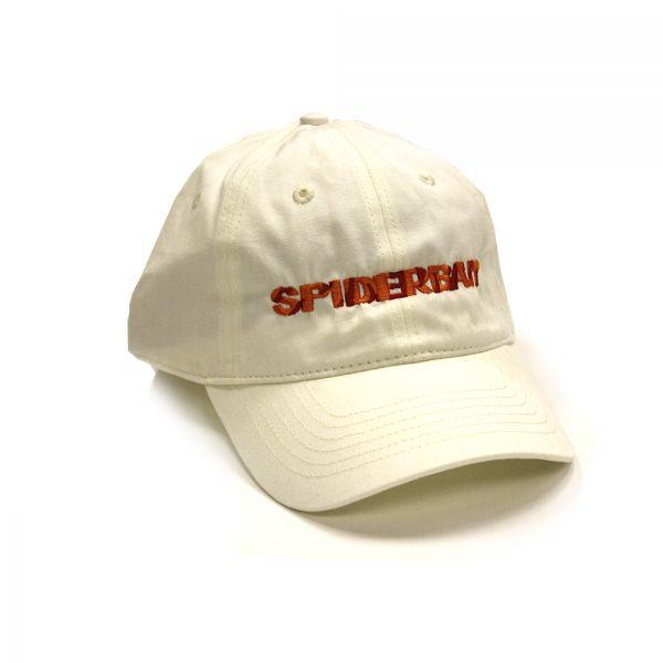 White Cap by Spiderbait